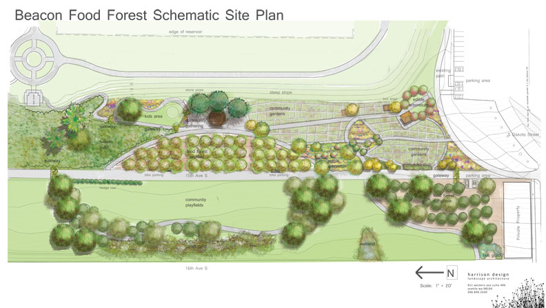 BeaconFoodForest_full7acreproposal